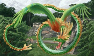 3quetzalcoatl-the-feathered-serpent