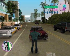 8.Grand_Theft_Auto_Screen