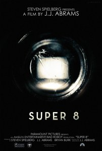 9Super-8-Poster-1