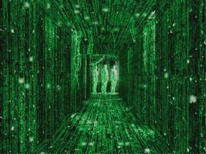 the_matrix_wwwdan_dareorg
