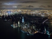 10-NYC-Hurricane-Sandy-blackout-